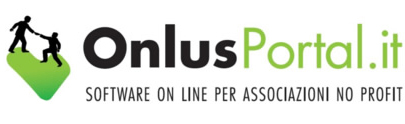 Onlus Portal